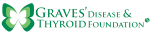 Graves' Disease & Thyroid Foundation