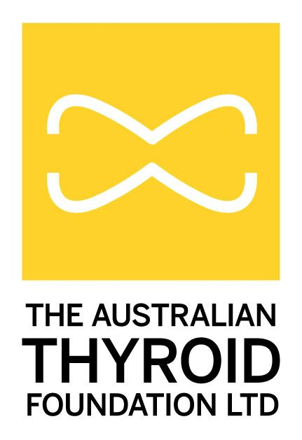 Australian Thyroid Foundation