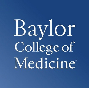 Baylor College Of Medicine – Endocrine Surgery Clinic