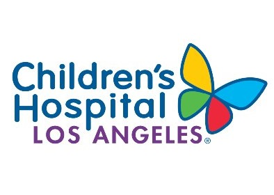 Children's Hospital Los Angeles Thyroid Clinic