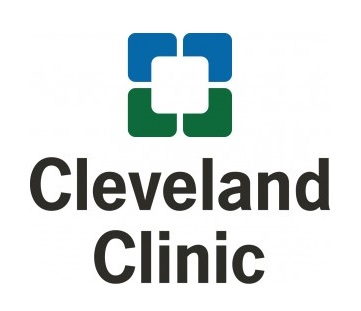 Cleveland Clinic Thyroid Center