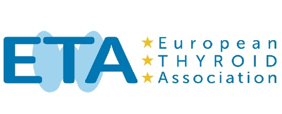 Annual Meeting Of The European Thyroid Association