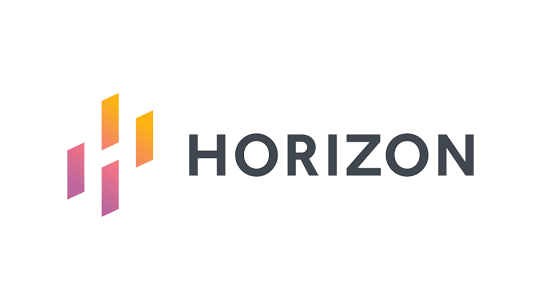 Horizon Therapeutics Announces The FDA Has Granted Priority Review Of The Teprotumumab Biologics License Application For Active Thyroid Eye Disease Treatment