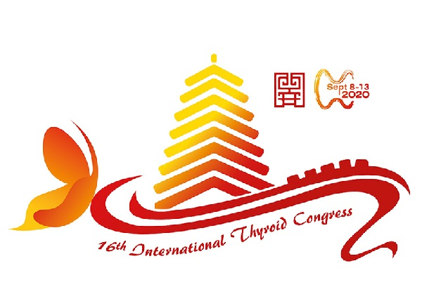 International Thyroid Congress (ITC)