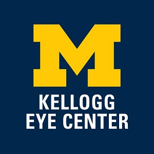 Kellogg Eye Center – Thyroid Eye Disease Center
