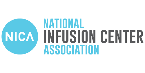 National Infusion Center Association Meeting