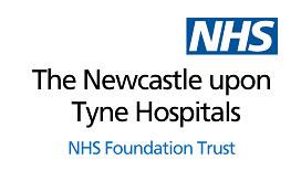 Newcastle Eye Centre