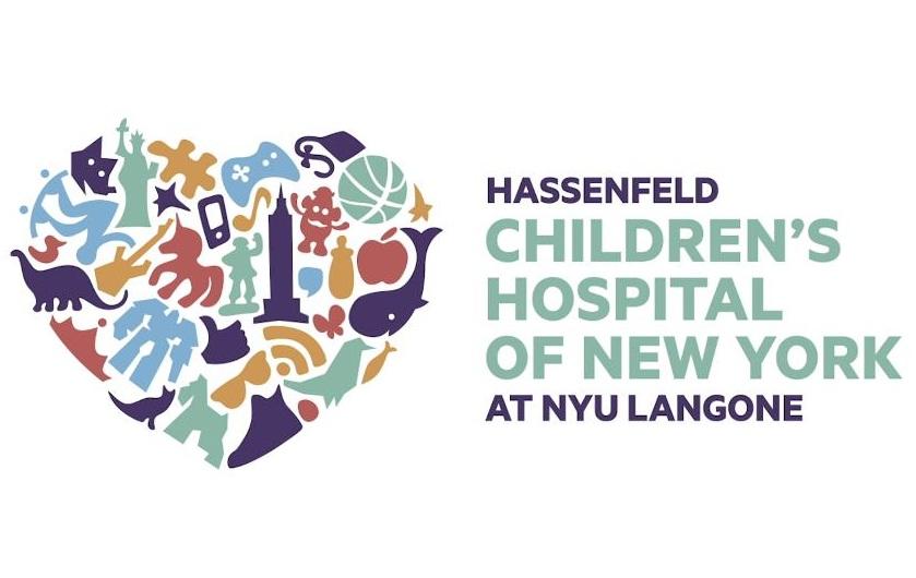 NYU Langone-Hassenfeld Children's Hospital