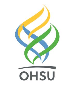 Universidad de Salud y Ciencias de Oregón (OSHU) - Centro de tiroides y paratiroides