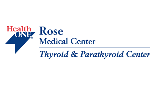 Rose Thyroid & Parathyroid Center