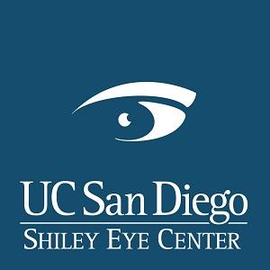 La Clínica Oftalmológica de Tiroides de UC San Diego