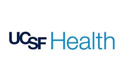 Clínica de cirugía de tiroides y paratiroides de la Universidad de California en San Francisco (UCSF)