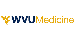 West Virginia University Eye Institute – Thyroid Eye Clinic