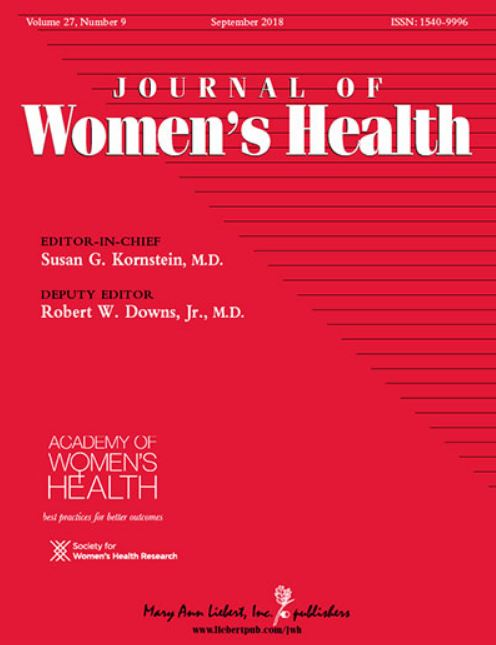Expert Roundtable Discusses Clinical Impact Of Thyroid Autoimmune Testing On Women's Health