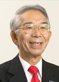 Akira Miyauchi, MD, PhD