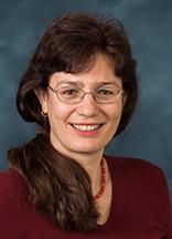 Anca M. Avram, MD