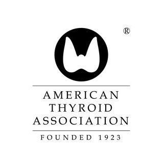 Annual Meeting Of The American Thyroid Association
