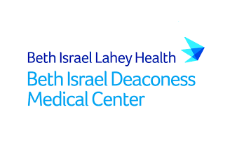 Beth Israel Deaconess Medical Center – Thyroid Center