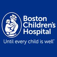 Programa de tiroides en el Boston Children's Hospital