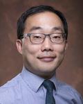 Brian W. Kim, MD