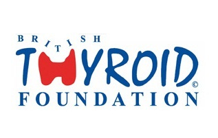 The British Thyroid Foundation