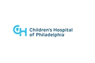 Children's Hospital Of Philadelphia - El Centro Pediátrico de Tiroides