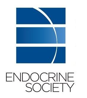 Sociedad endocrina