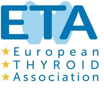 Asociación Europea de Tiroides