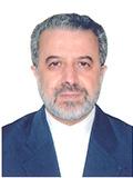 Fereidoun Azizi, MD