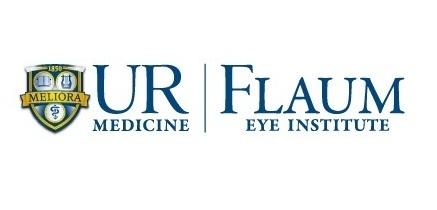 Flaum Eye Institute en el centro médico de la Universidad de Rochester
