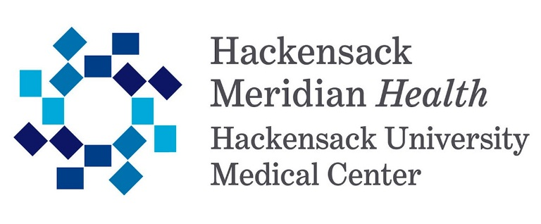 Hackensack Meridian Health, Jersey Shore University Medical Center – Center For Thyroid, Parathyroid And Adrenal Disease