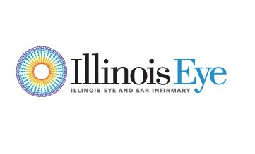 Illinois Eye And Ear Infirmary – Illinois Center For Thyroid Eye Disease