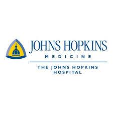 The Johns Hopkins Hospital - Centro de tiroides y paratiroides