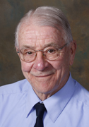 Kenneth A. Woeber, MD