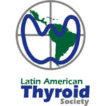 Latin American Thyroid Society