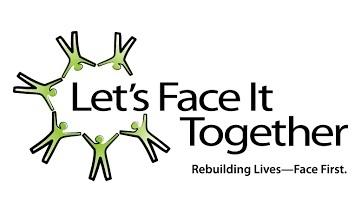 Fundación Let's Face It Together