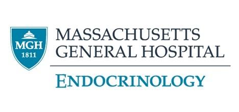 Thyroid Associates en Massachusetts General
