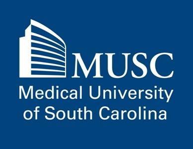 Clínica de Enfermedades Oculares de la Universidad Médica de Carolina del Sur Health Graves