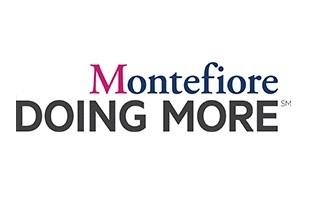 Programa integral de tiroides de Montefiore Medical Center