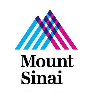Mount Sinai Union Square – Thyroid Center