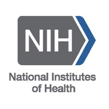 Oficina de Suplementos Dietéticos de los Institutos Nacionales de Salud