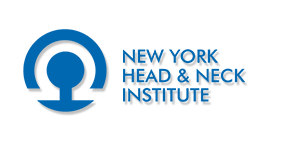 New York Head & Neck Institute – Center For Thyroid & Parathyroid Surgery