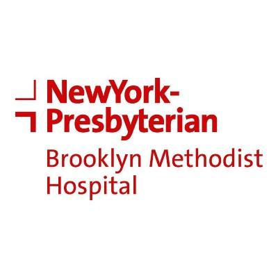 New York-Presbyterian Brooklyn Methodist Hospital