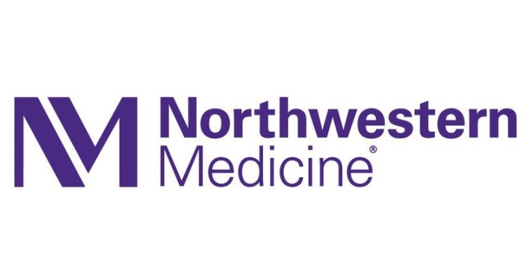 The Northwestern Medicine Comprehensive Thyroid And Endocrine Surgery Program
