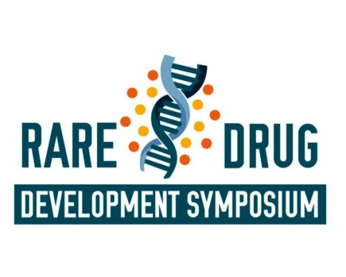 RARE Drug Development Symposium