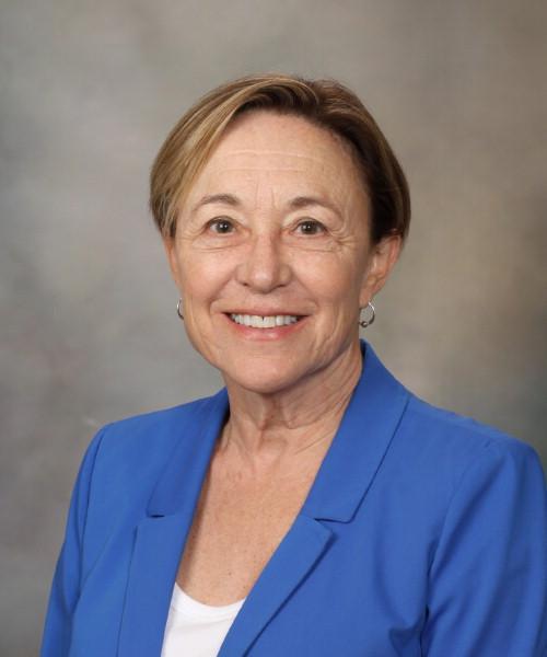 Rebecca S. Bahn, MD