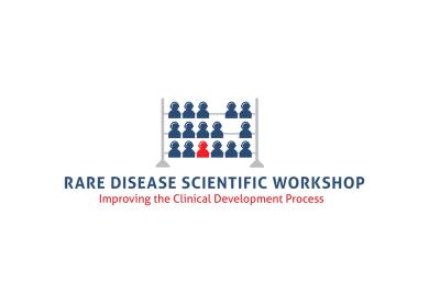 Taller Científico Anual de Enfermedades Raras - Virtual