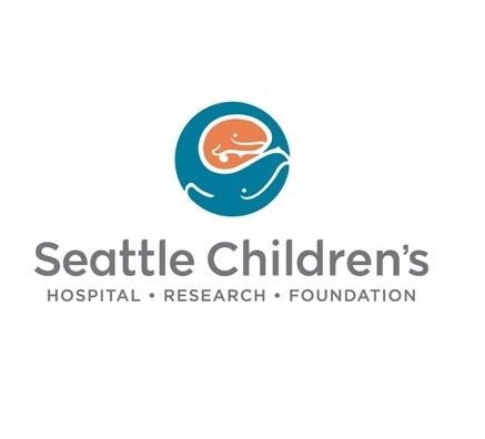 Programa de tiroides de Seattle Children's