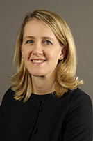 Suzanne Freitag, MD