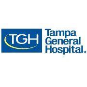 Tampa General Hospital - TGH Thyroid & Parathyroid Institute